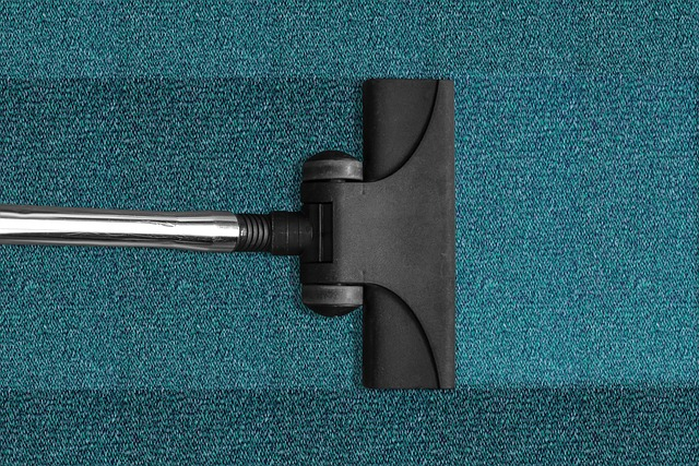 Affordable Carpet cleaning in Bloomer, WI